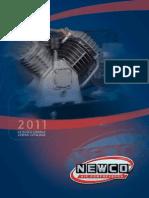 Newco Brochure