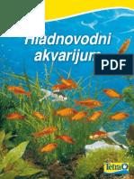 Hladnovodni-akvarijum