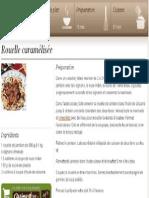 Rouelle caramélisée.pdf