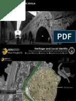 Reales Atarazanas de Sevilla.pdf