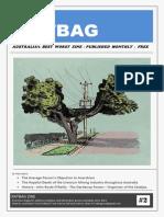 Ratbag Number 2 Final PDF