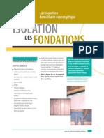 isolation_fondations.pdf
