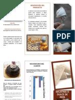 Brochure Proyecto Final2
