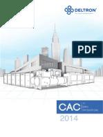GREE_CAC_2014_Catalogue.pdf