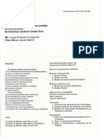 10. Modelo Articulo TS