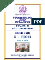 Civil 2008