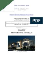 codigo_de_edificacion_-_folleto_nº1_-_prescripciones_general