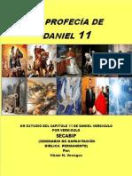 La-Profecía-de-Daniel-11.pdf