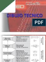 Simbolos Neumáticos e Hidraulicos.pptx