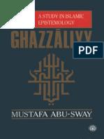 Al-Ghazzaliy