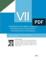 Dialnet-EpistemologiaBibilicaParaLaInvestigacionAdventista-4045984