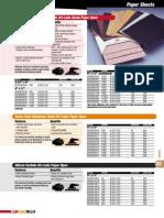 Proxxon Catalogue Pdf