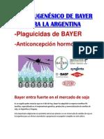 PLAN EUGENÉSICO DE BAYER PARA LA ARGENTINA.docx