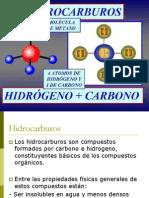 hidrocarburos.ppt