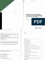 cornago1-arteelectronicoyteatralidad