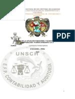 INFORME ACEROS AREQUIPA.doc