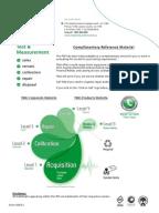 Dissertation on mobile communications
