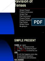Recovered PowerPoint 2