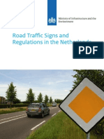 Booklet Road Traffic Signs and Regulations in the Netherlands_tcm174-337519