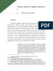 diólia graziano - governança da internet modelos de negócios cibercrime e ciberespionagem _REPLICA