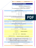 formulas1[1]