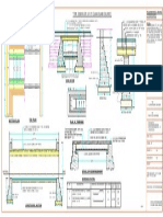 IRC SP 013_ Guidelines for the Design of Small Bridges and