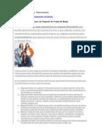100 m Ideas de Negocio y Financxiamiento