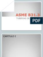 WCQ-ASME B31-1