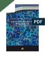 Christian Fleche - Descodificación biológica