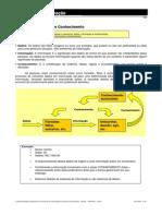 Sistemas de Informação - SENAC - 30082006 - 73