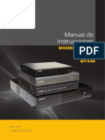 QT4 Series Manual v2-0 (SP)_web