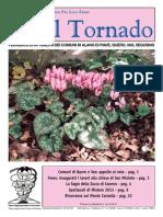 Il_Tornado_621