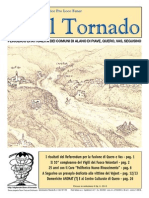 Il_Tornado_622