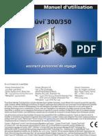 nuvi350_FRManueldutilisation