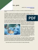No soy Médico.pdf