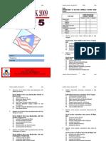 modul-gerak-sejarah-t5-09-nota
