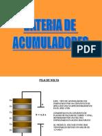 Batería1