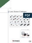 Catalog Senzori de Contact