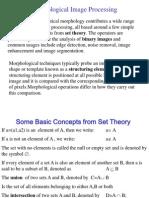 Morphological Image Processing_part1