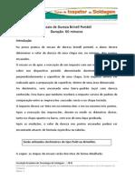 M4_D16_5 AP_Dureza portátil