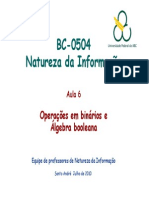bc0504-aula7