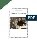 Poesias completas.doc