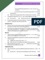 Progression(Paper 1)_set 2@2013