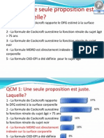 2Cours IRC QCM POWERVOTE.pdf