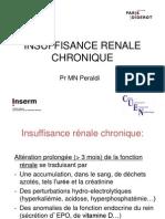 3Cours IRC Versailles.pptx