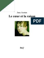 Austen Raison