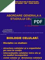 LP I-1-Abordarea generala a studiului celulei.pdf
