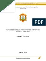 pdc-resumen-ejecutivo