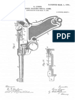 Luger+Patent+753414