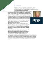 Mycotoxins and Alimentary Mycotoxicoses
